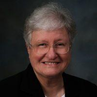 Sister Jane Bishop