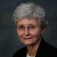 Sister Treva Heinberg