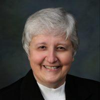 Sister Sherrie Brainard