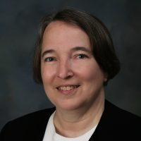 Sister Elisabeth Meadows