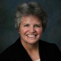 Sister Lynn Marie McKenzie