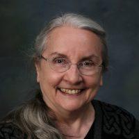 Sister Kathleen Christa Murphy